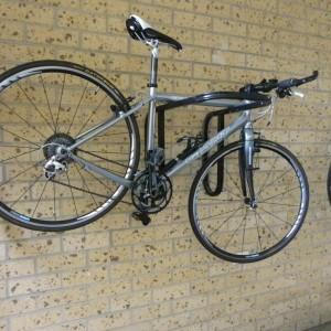 Dingo Bike Rack